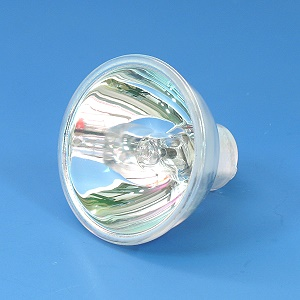 Halogen lamp 24V 250W (D)