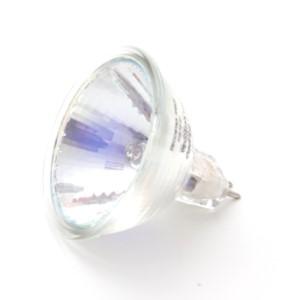 Lampe 12V 50W Halogen Reflektor GU5,3