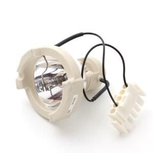 Lamp HXP 200, spare (D)