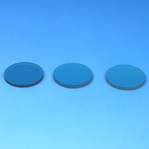 Set di filtri D