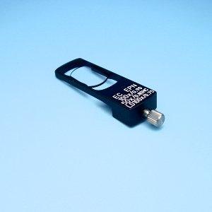 DIC slider EC EPN 100x/0.90/50x/0.80 HC/LD EC EPN 100x/0.75
