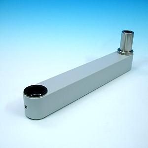 Traverse U 35/320 mm (D)