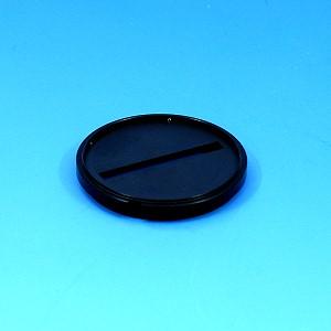 Spaltblende 3,5mm für PlasDIC