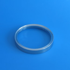 Glass cover for Petri dishes ''60''; suitable for DIC (D)
