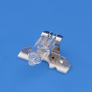 Bulb 12V 37W Halogen for Axio Vert