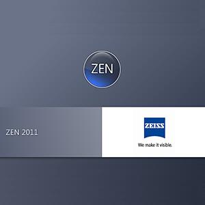 ZEN desk 2012 Hardware License Key