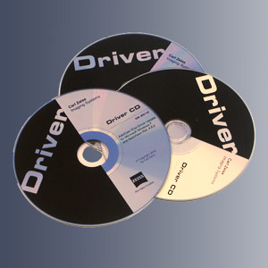 ZEN Software Driver PIFOC / Prior
