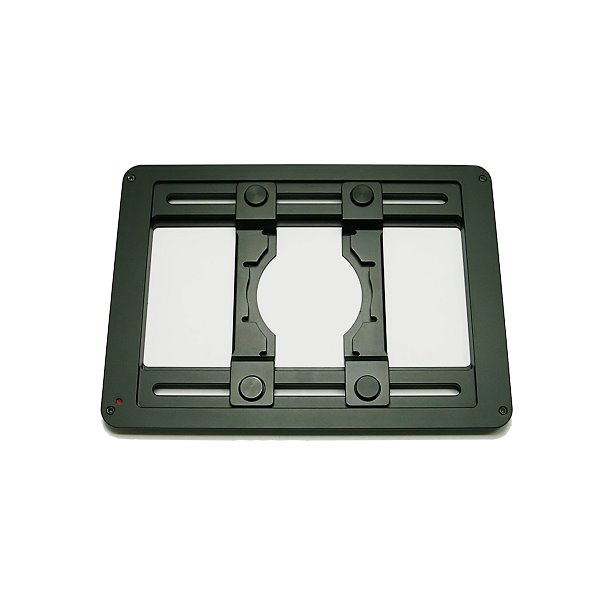 Universal mounting frame A-K (D)