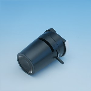 LD condenser 0.3 (WD=72mm)