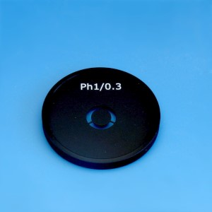 Phase stop Ph 1/0.3