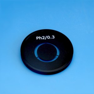 Phase stop Ph 2/0.3