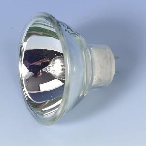 Bulb 15V 150W Halogen Reflector (D)