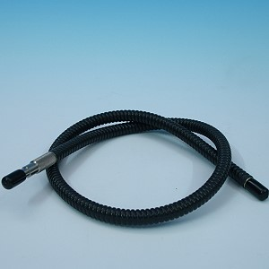 Flexible light guide 1500, 8/1000 mm (D)