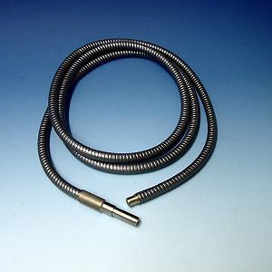 Flexibler Lichtleiter 1500, 5,6/2000 mm (D)