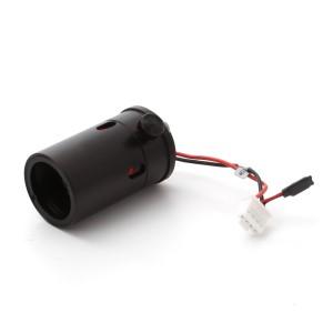 LED module 365 nm for Colibri