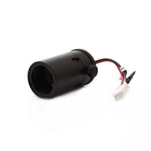LED-Modul 385 nm für Colibri