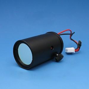 LED-Modul 470 nm für Colibri