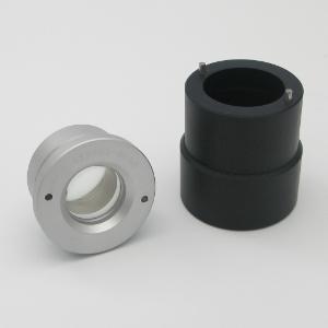 Beleuchtungsadapter A, achromatisch für Axio Vert