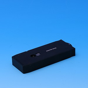 Slider 14x40 FL attenuator, discrete