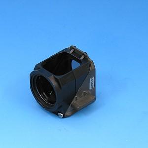 Reflektormodul Polarisator ACR P&C für Auflicht