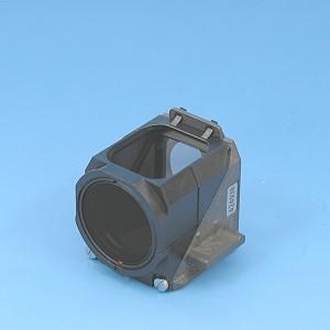 Reflektormodul DIC/Pol Rot I Lambda ACR P&C für Auflicht