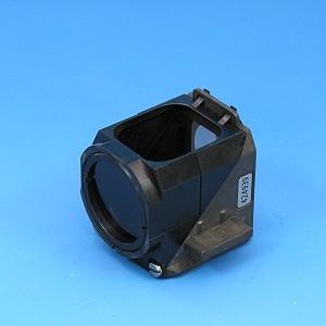 Reflektormodul DIC/Pol ACR P&C für Auflicht