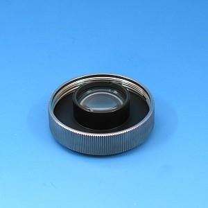 Camera Adapter 60N-C 2/3'' 0.5x