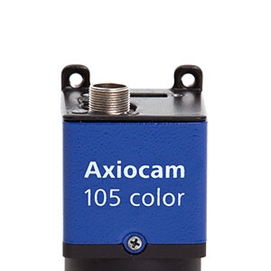 Microscopiecamera Axiocam 105 color