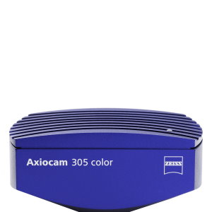 Microscopy Camera Axiocam 305 color (D)