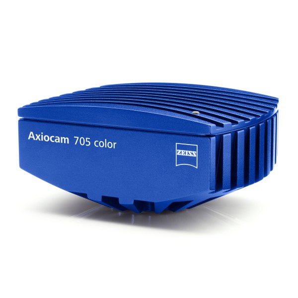 Microscopy Camera Axiocam 705 color (D)