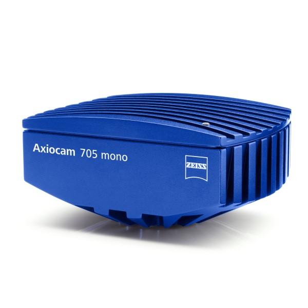 Mikroskopie-Kamera Axiocam 705 mono (D)