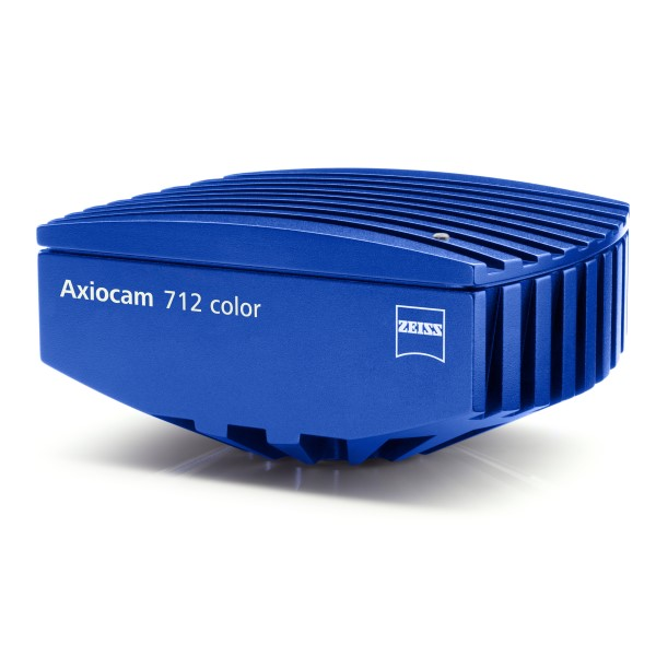 Microscopy Camera Axiocam 712 color (D)