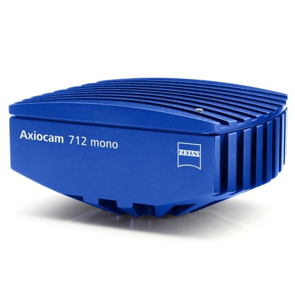 Mikroskopie-Kamera Axiocam 712 mono (D)