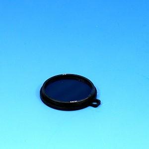 Condenser module DIC I/0.9 with polarizer