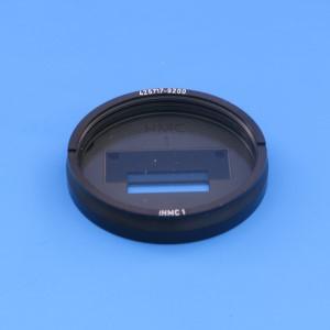 iHMC module 1 0.35/0.4 for condenser (10x iHMC)