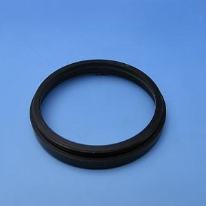Condenser module DIC II/0,9 Senarmont