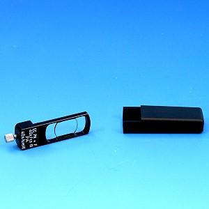 DIC slider EC PN and Fluar 40x/1.30 III, PA 40x/0.95 III