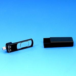 DIC slider PA 100x/1.4 HC II