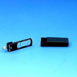 DIC slider PA 63x/1.40 III