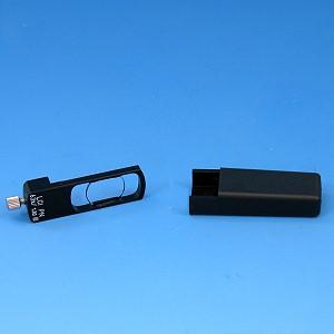DIC slider LCI PN 63x/1.30 III