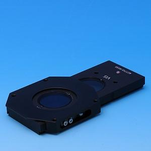 Senarmont polarizer DIC/VIS-IR 770 nm