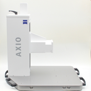 Carl Zeiss AB - Microscope Axio Imager A2 Vario - 490024