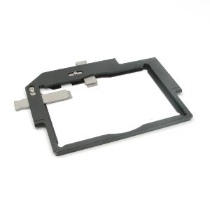 Mounting frame Flex M