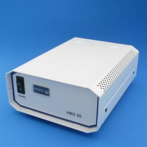 Vorschaltgerät, elektronisch für HBO 50