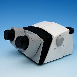 Binocular ergo phototube S 5-45°