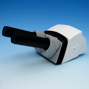 Binocular ergo tube S 1.25x 5-45°