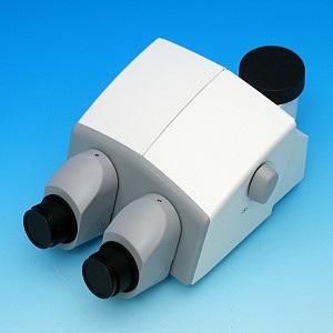 Binocular phototube S 20°