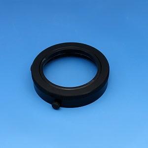Lambda/4 Cap S, d=66 mm