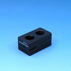 Filterblock 43 Cy3/Rhod/RFP (D)