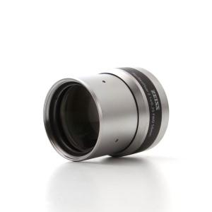 Objective PlanNeoFluar Z 1.0x/0.25 FWD 56mm